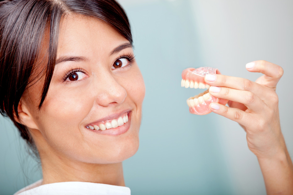denturologiste